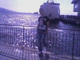 DiyaR Mc- Sen Benim BeDDuamSin 2009 aRabesk Rap G.Antep