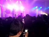 Concert Superbus 20.05.09 _ Addiction 3eme partie