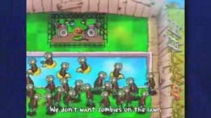 Plants Vs. Zombies and Best Indie Platformers Ever