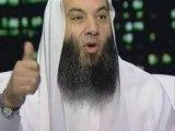 Mohamed hassen ( les juifs dans le coran)1