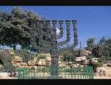 Israel 61 ans tel aviv 100 ans
