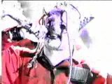 Slipknot - Wait and Bleed - Live Nul Part Ailleurs (Canal+)