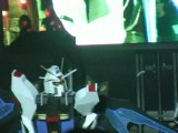 Cosplay Gundam - Epitanime 2009