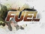 FUEL Carnet Developpeurs Trailer