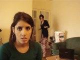 J'suis ta soeur et alors? (remake)