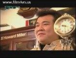 The gioi tam linh 03_NEW_chunk_1