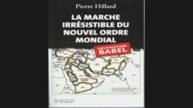 Pierre Hillard _ UE et mondialisme 2_2