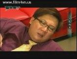 The gioi tam linh 15_NEW_chunk_3