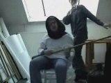 Video la camisa negra - musique, clip, camisa - videos