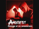 Angerfist-Terror of my speedcore