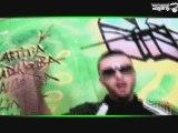 STREET REEPORT - TEASER ZETHY Feat TONY LENZO DOUCHA SAB.R