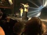 Psy 4 de la rime à l'ancienne belgique