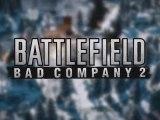 Battlefield : Bad Company 2 - Trailer Multijoueur