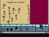 Hooper montana ( ou hooper dream 2)