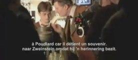 Harry Potter 6 - Featurette - Harry And Dumbledore