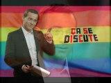 Le télévengeur avec Jean-Luc Delarue : Ça Se Discute