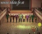 Country Irlandais - Repas Dansant 2007