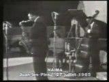 John Coltrane - Naima 1965