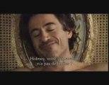 Sherlock Holmes - Bande annonce Vost FR