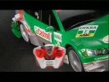 AUDI A4 DTM REPLICA CARS FOR SALE