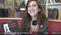 Pénélope Bagieu - Princesse aime Princesse
