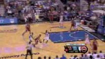 NBA Doğu Konferansı Final serisi 3. Maç Cleveland-Orlando