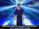 Susan Boyle Semi Final 1 Britains Got Talent 2009