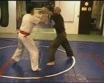 OMKIDO art martiaux danse du omkido et combat libre