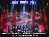 Diversity - Semi Final 1 Britains Got Talent 2009