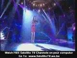 Sue Son - Semi Final 1 - Britains Got Talent 2009
