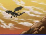 5) Metroid Zero Mission : Samus a son rayon à vagues