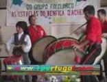 Bombos do Benfica de Acheres - 24-05-2009 - N.1