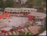 Dere Kasabası 25.05.09 Videosu