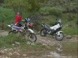 rando Pyrénées 05-09