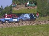 Gonneville La Mallet 2009