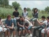 Voyage Tunisie 2009 - Lycée Christophe Colomb