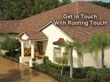 Roofing Thousand Oaks CA - Roofing Contractor in ...