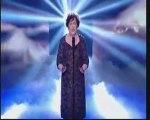 Susan Boyle - Semi Final 1 - Britains Got Talent 2009