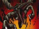6) Metroid Zero Mission : Samus Vs Ridley