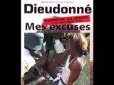 Buzz Dieudonné - LePen -