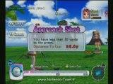 VidéoTest - Super Swing Golf