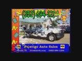 Top Rated Car Dealers in Ocala Florida - Car,Trucks & SUVs