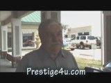 Used Trucks in Ocala Florida - Big & Small Trucks On Sale