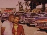2pac ft Mary J Blige - Thug N U Thug N Me Funk Rmx 2009