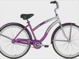 Cruiser Bikes - Cruiser Bicycles - Shogun Bike