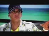 Daddy Yankee Ft. Jowell y Randy - Que Tengo Que Hacer le remix