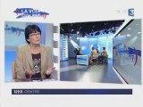 Jean-Marie Beaupuy - La voix est libre - Partie 3/3