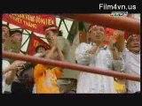 Film4vn.us-CautruongKYT-OL-04.02