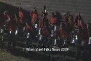 Pan Masters Steelband Jamboree 2009