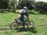 Stage Motocross Landehen #184